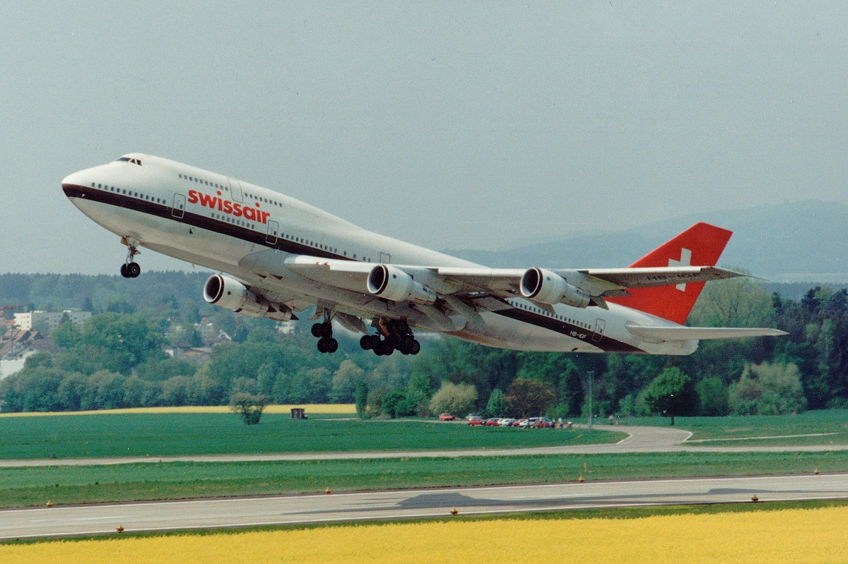 B747-300_swissair_1994.jpg